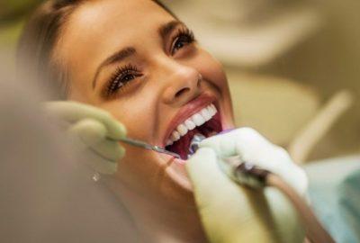 口腔衛生教育